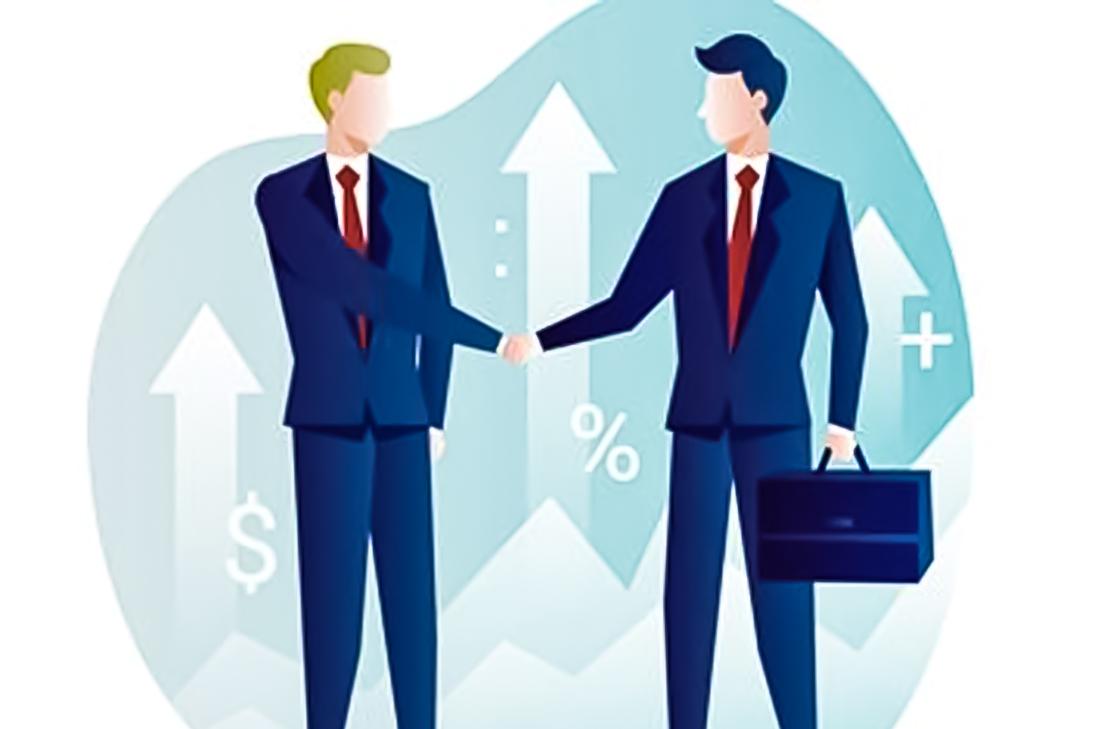 烟台新睿网络科技有限公司与个人商城公