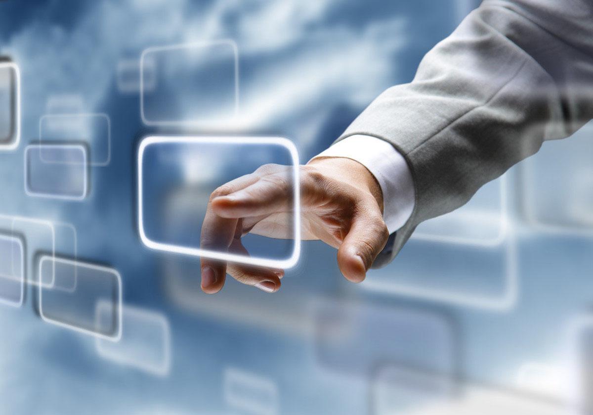 烟台网站建设之SEO网站CDN加速是什么