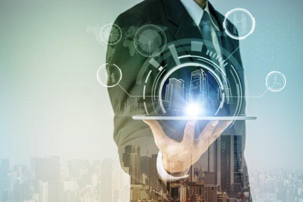 烟台网站开发:如何通过网站展现企业实力?