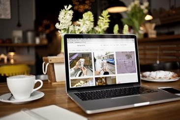 烟台网站开发:高端定制网站策划需要要怎么做