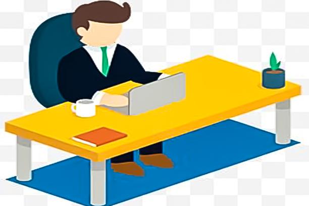烟台企业:营销型网站设计解决方案
