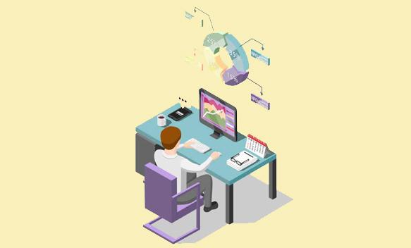 烟台PHP网站开发如何选择开发方式