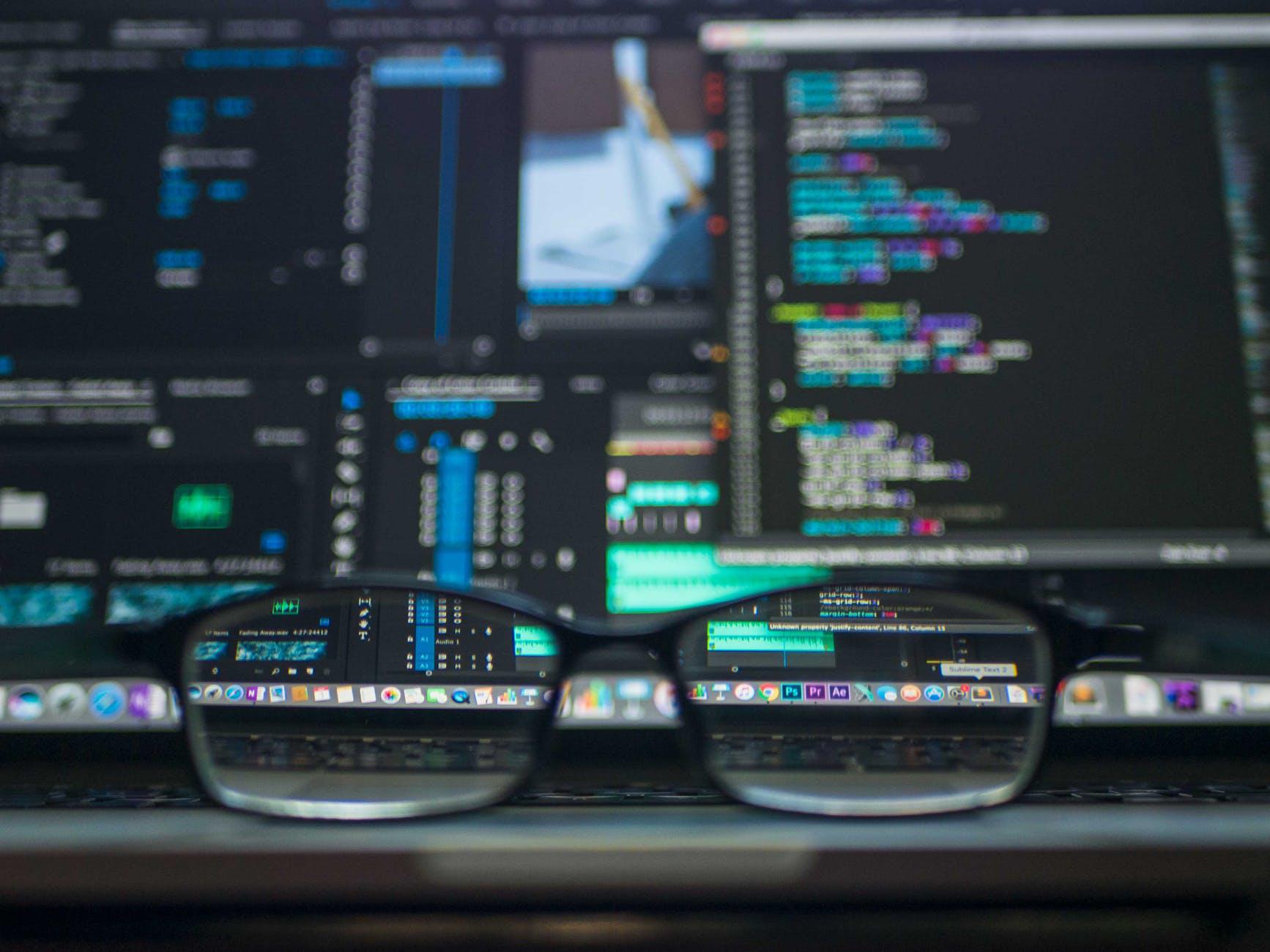 烟台网站开发:网站优化注意问题解析