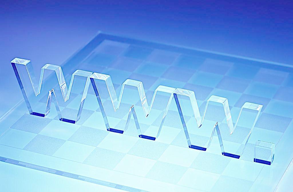 在烟台选择网站建设公司时需要注意哪些细节 ?