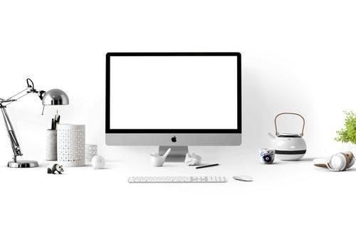 烟台网站开发:企业网站建设流程教程