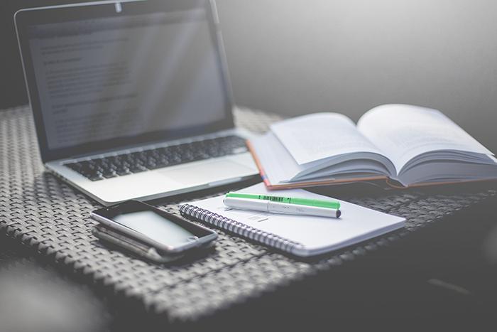 烟台网站开发:网站开发语言之PHP语言