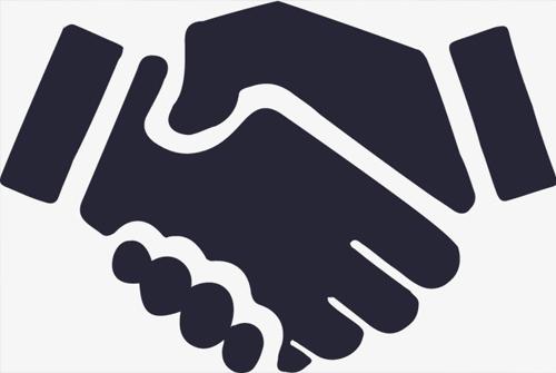 烟台新睿与聊城市万众云商网络科技有限公司签约成功