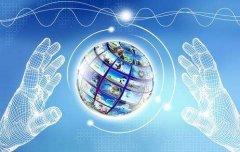 烟台软件开发定制服务公司哪家好?