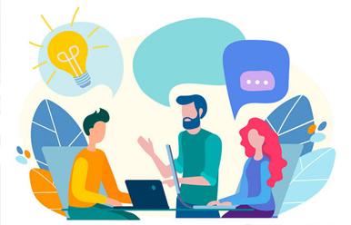 制作营销型网站建设策划方案的几个要点