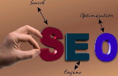 网站优化中怎样利用标题技巧提升点击率