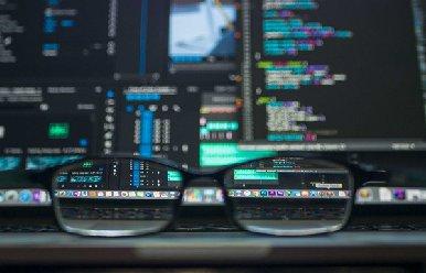 企业网站建设到底有什么作用呢