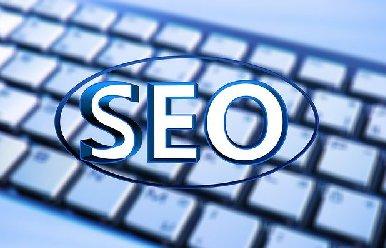 网站seo优化过程攻克瓶颈的技巧