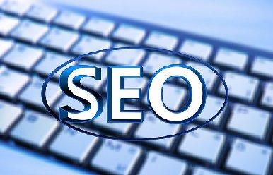 网站SEO关键的标记讲解