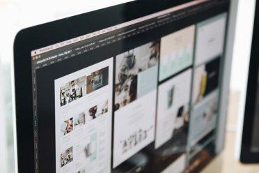 怎样做好中小企业网站建设