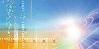 烟台APP软件如何迎合用户需求进行开发