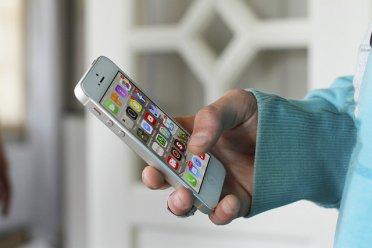 手机版网站建设常见误区有哪些