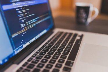 烟台网站建设如何结合SEO关键词优化
