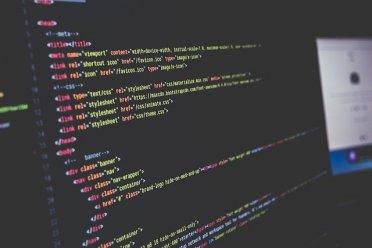 烟台外贸营销网站建设的关键点有哪些