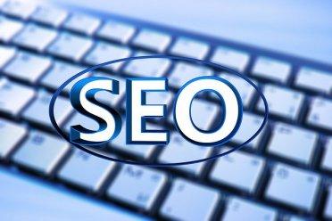 網站建設中什么因素影響網站seo