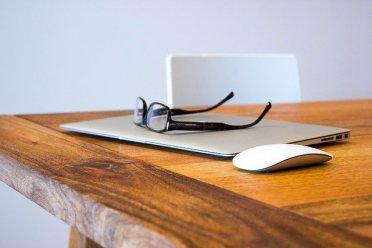 烟台营销型网站建设有哪些原则